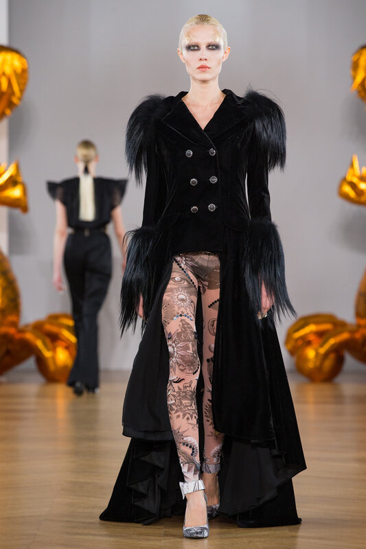 on_aura_tout_vu_couture_spring_summer_2019_alchimia_haute_couture_fashion_week_paris18