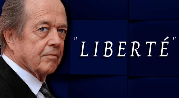 liberte-par-mgr-le-comte-de-paris