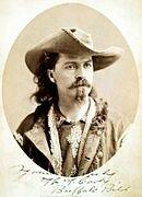 Buffalo Bill1