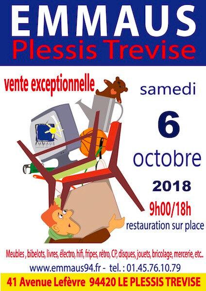 Coudre des lignes courbes - La Petite Mercerie - LPM - Emmaüs Le Plessis-Trévise