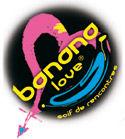 2008_05_banana_love