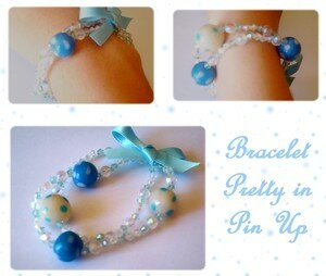 bracelet_pretty_in_pin_up