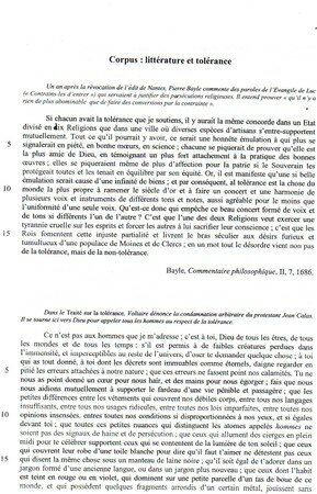 Corpus_litterature_et_tolerance_1