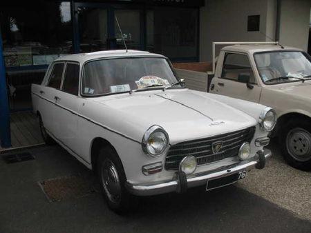 Peugeot404av1