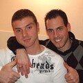 post noel 2007