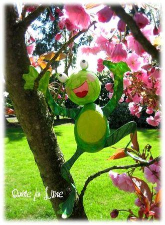 grenouille_ds_l_arbre