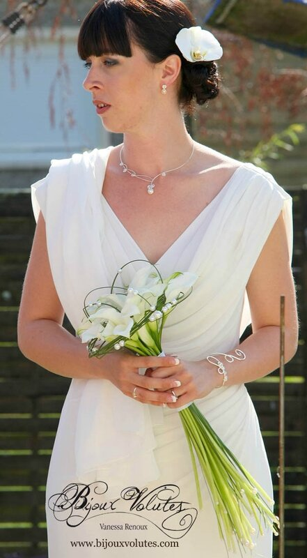 ChaG-collier-murm-mariage