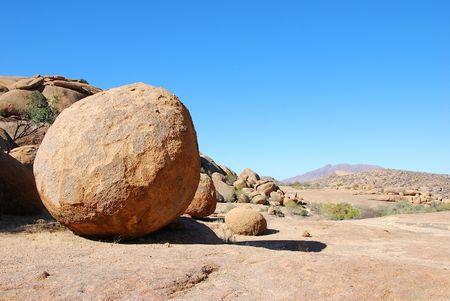 Namibie (286) b