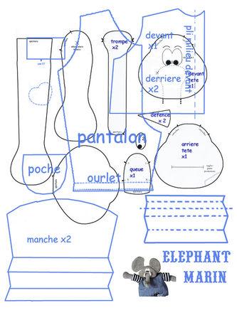 elephant_a_la_mariniere_copie