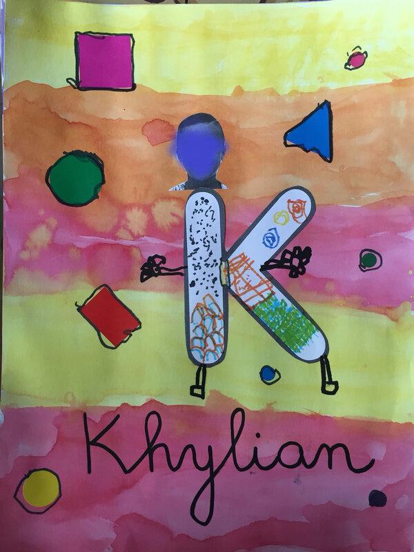 Khylian