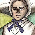 Bienheureuse Marguerite Bays