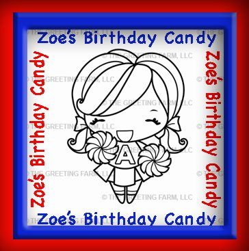 Zoe_s_birthday_candy