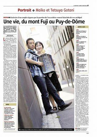Journal Montagne Portrait 20120813_01