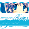 test_mystery