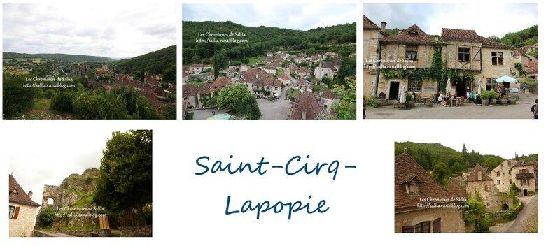 saint ciq lapopie 2017