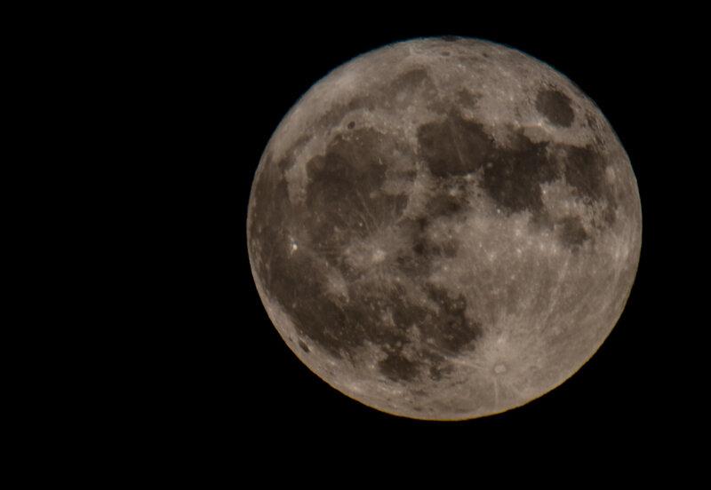 grosse_lune_5920