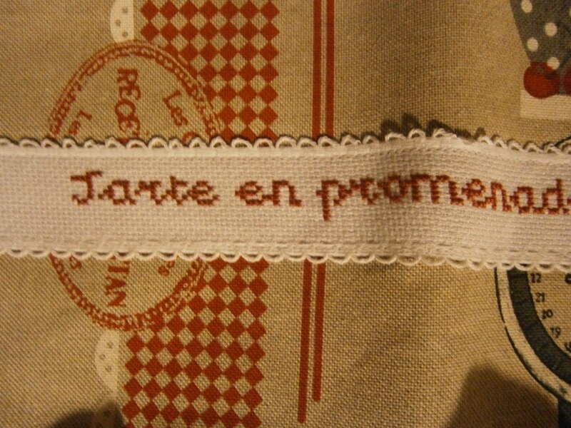 broderie 002