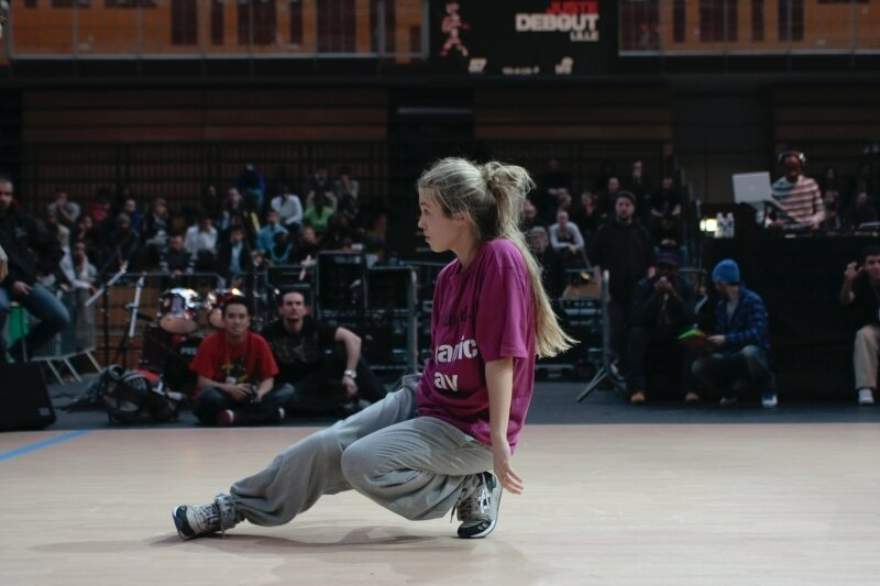 JusteDebout-StSauveur-MFW-2009-345