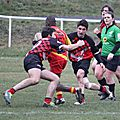 vs st priest_20160227_0998
