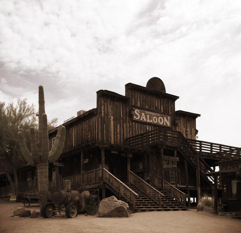 saloon_etsionjasait