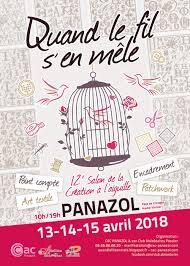 affiche-panazol-18