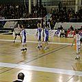 2014-02-15_volley_nantes_DSC09877