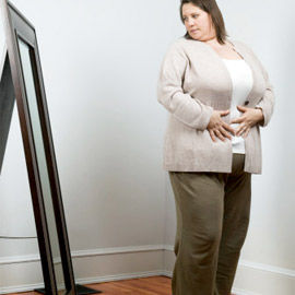 1_in_10_obese_people_dont_think_theyre_fat
