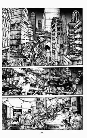 Appleseed_5