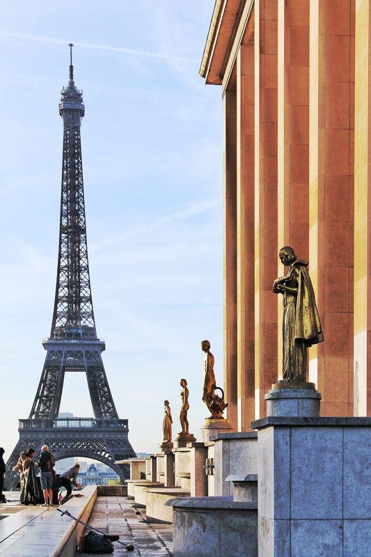 Paris_aube__51_