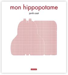 MON-HIPPOPO