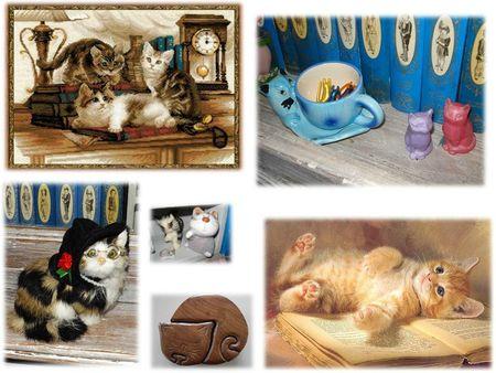 COLLEC CATS (9)