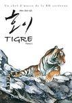 clairdelune_Tigre1