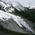074 - Glacier du Trent
