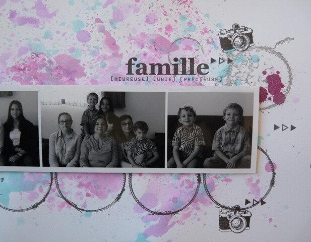 Page famille bonheur parfait (4)