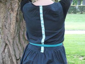 couture-japonaise-lisette-robe-01