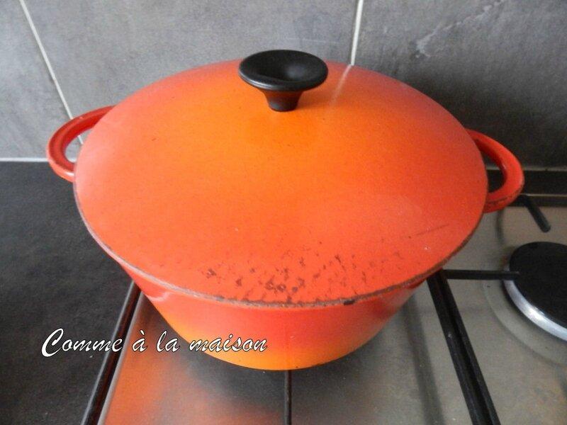 131202 - Velouté courgettes jambon carré frais (6)