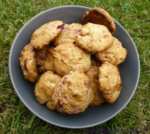 Cookies2_1