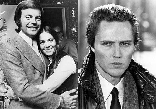 robert-wagner-natalie-wood-christopher-walken1
