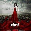 Dirt - saison 1
