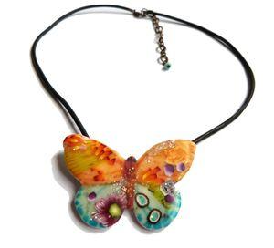 Papillon-