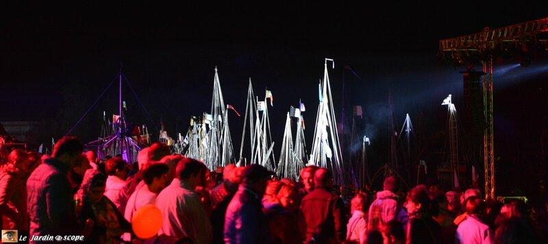 Festival de Loire 2015_8336