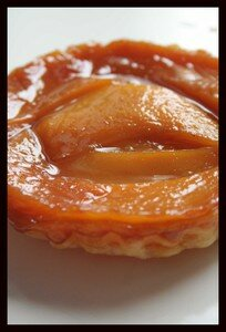 tatin_mangue_ginger_2