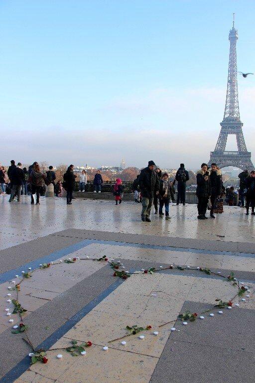 5-Tour Eiffel_8129