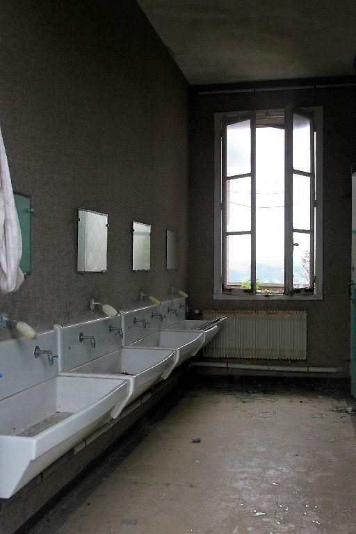 Centre de vacances abandonné (A)_4588