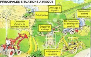 risques__lectriques