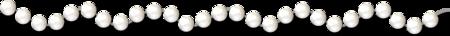 bannière perles de culture 14 12 2013