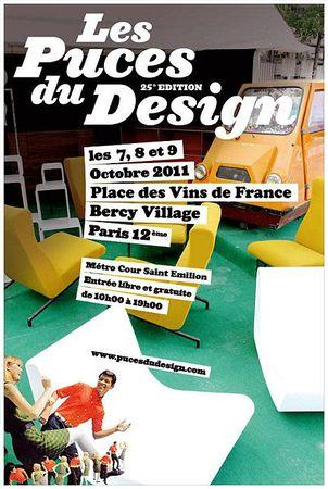 les-puces-du-design-2011[1]