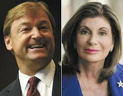 Heller vs Berkley in Nevada