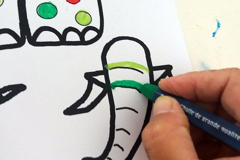 306_Outils pour la classe_Les petits éléphants (22)