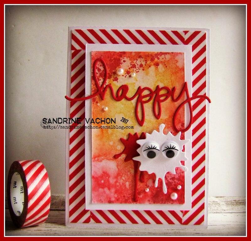 Sandrine VACHON 508 taches blog PCC (1)